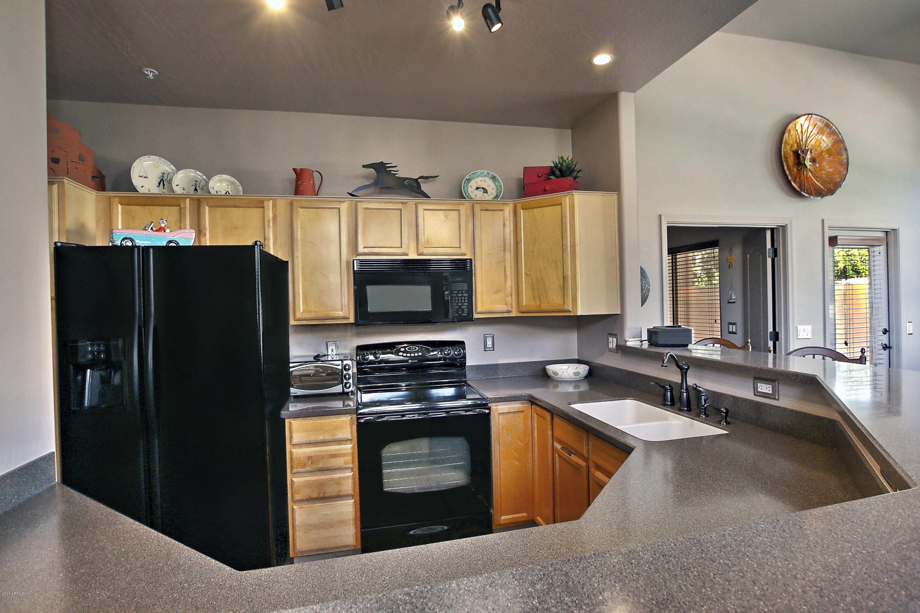 Photo of 9070 E GARY Road #130, Scottsdale, AZ 85260