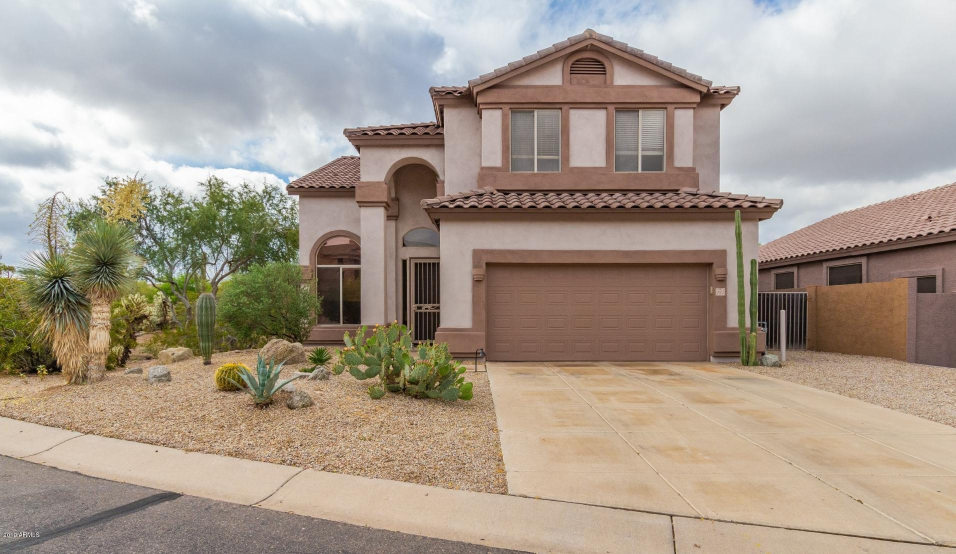 Photo of 3055 N RED MOUNTAIN -- #127, Mesa, AZ 85207