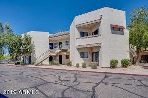 1287 N ALMA SCHOOL Road, 110, Chandler, AZ 85224