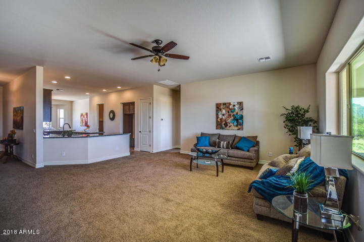 Photo of 1726 E HIDALGO Street, Apache Junction, AZ 85119