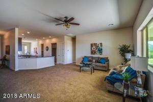1726 E HIDALGO Street, Apache Junction, AZ 85119