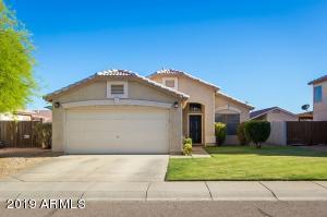 10441 W COLTER Street, Glendale, AZ 85307
