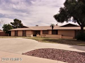 6528 W BLOOMFIELD Road, Glendale, AZ 85304