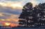 1435 FLAG HOLLOW Road, Lakeside, AZ 85929