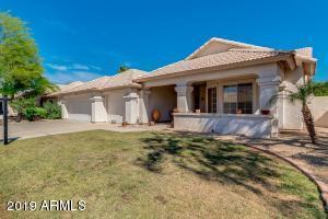 1550 E SAN TAN Street, Chandler, AZ 85225