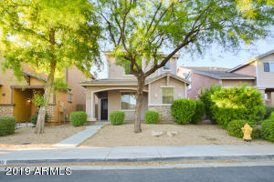 3730 E KRISTAL Way, Phoenix, AZ 85050