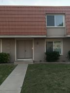 5112 N 83RD Street, Scottsdale, AZ 85250