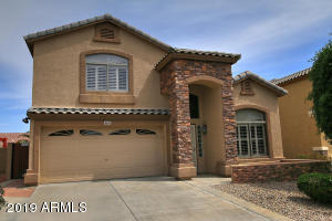 16566 W MONTE CRISTO Avenue, Surprise, AZ 85388
