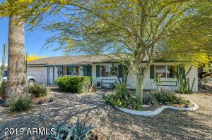 10016 W Oakmont Drive, Sun City, AZ 85351