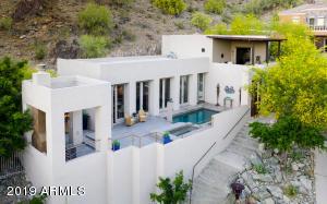 10442 N CENTRAL Avenue, Phoenix, AZ 85020