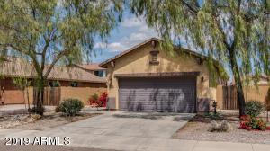 2174 W GOLD DUST Avenue, Queen Creek, AZ 85142