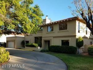 221 W MORTEN Avenue, Phoenix, AZ 85021