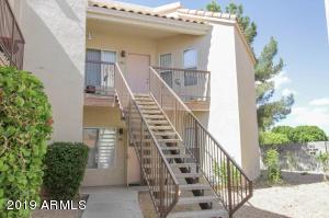 7101 W BEARDSLEY Road, 741, Glendale, AZ 85308