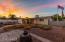 2849 E Captain Dreyfus Avenue, Phoenix, AZ 85032