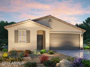 9837 W TRUMBULL Road, Tolleson, AZ 85353