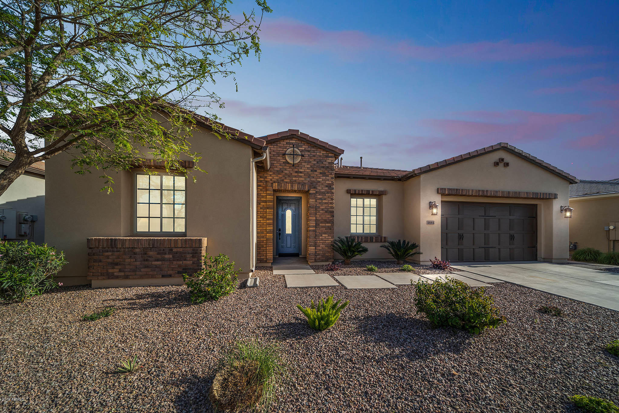Photo of 1665 E VERDE Boulevard, San Tan Valley, AZ 85140