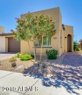 869 E CEREUS Pass, San Tan Valley, AZ 85140