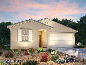9829 W TRUMBULL Road, Tolleson, AZ 85353