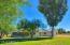 50135 W JEAN Drive, Maricopa, AZ 85139