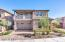 4626 E WALTER Way, Phoenix, AZ 85050