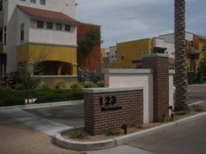 123 N WASHINGTON Street, 43, Chandler, AZ 85225