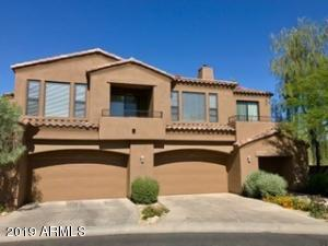 16600 N THOMPSON PEAK Parkway, 2056, Scottsdale, AZ 85260