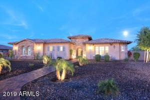 Property for sale at 24259 N 79th Avenue, Peoria,  Arizona 85383