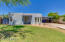 640 W HAZELWOOD Street, Phoenix, AZ 85013