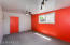 Guest house /workshop- plumbed