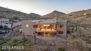 3231 W DOLORES Road, Phoenix, AZ 85086