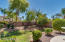 1689 E CANYON Way, Chandler, AZ 85249