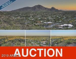7045 N INVERGORDON Road, W, Paradise Valley, AZ 85253