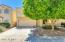 1011 W JULIE Drive, Tempe, AZ 85283