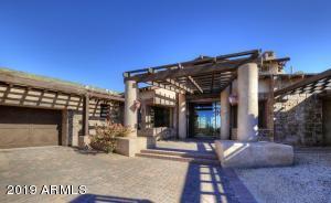 28071 N 101ST Street, Scottsdale, AZ 85262