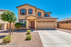 17007 W HILTON Avenue, Goodyear, AZ 85338