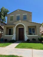 1711 S Chatsworth, Mesa, AZ 85209