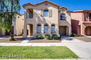 1510 E SHERATON Lane, Phoenix, AZ 85040