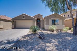 22247 N DIETZ Drive, Maricopa, AZ 85138