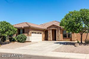 6919 S ONYX Drive, Chandler, AZ 85249
