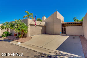 17241 E LEDFERD Lane, Fountain Hills, AZ 85268