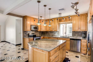 17241 E LEDFERD Lane, Fountain Hills, AZ 85268
