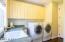 Tremendous laundry room