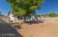 7237 W Medlock Drive, Glendale, AZ 85303