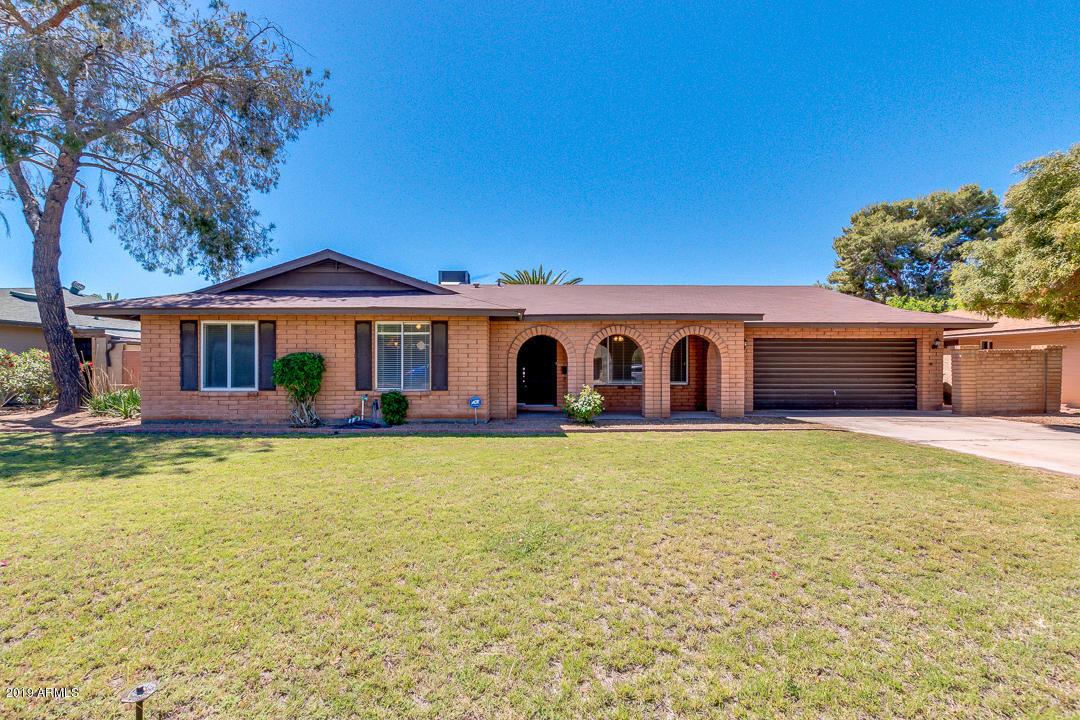 Photo of 1065 E WATSON Drive, Tempe, AZ 85283