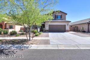 3131 E CHISUM Lane, Gilbert, AZ 85297