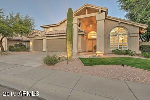 30631 N 45TH Place, Cave Creek, AZ 85331