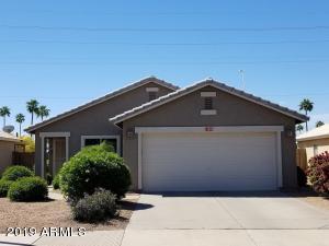 11435 E CICERO Street, Mesa, AZ 85207