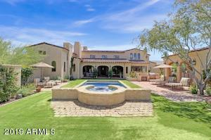 9290 E THOMPSON PEAK Parkway, 455, Scottsdale, AZ 85255