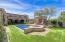 9290 E THOMPSON PEAK Parkway, 455, Scottsdale, AZ 85255