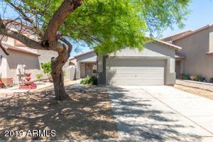 1330 E Leaf Road, San Tan Valley, AZ 85140